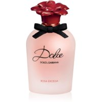 Dolce & Gabbana Dolce Rosa Excelsa eau de parfum pentru femei 30 ml