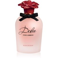 Dolce & Gabbana Dolce Rosa Excelsa parfumska voda za ženske 50 ml