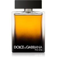 Dolce & Gabbana The One Eau de Parfum Herren 150 ml