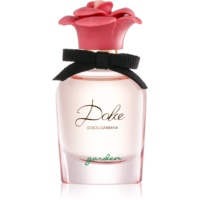 Dolce & Gabbana Dolce Garden парфюмна вода за жени 30 мл.