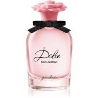 Dolce & Gabbana Dolce Garden eau de parfum para mulheres