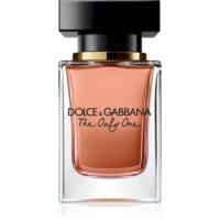Dolce & Gabbana The Only One Eau de Parfum Damen 30 ml