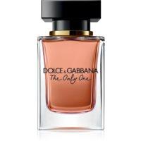 Dolce & Gabbana The Only One parfumovaná voda pre ženy 50 ml