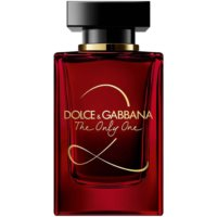 Dolce & Gabbana The Only One 2 eau de parfum pentru femei 100 ml