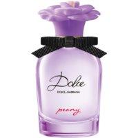 Dolce & Gabbana Dolce Peony eau de parfum para mujer 30 ml