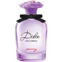 Dolce & Gabbana Dolce Peony eau de parfum para mujer 75 ml