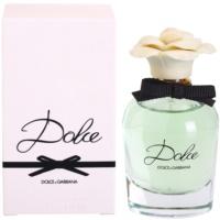 Dolce & Gabbana Dolce parfémovaná voda pre ženy 50 ml