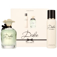 Dolce & Gabbana Dolce lote de regalo V.