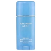 Dolce & Gabbana Light Blue stift dezodor nőknek