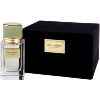 Dolce & Gabbana Velvet Bergamot парфумована вода для чоловіків