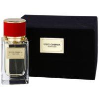 Dolce & Gabbana Velvet Desire парфумована вода для жінок