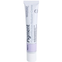 Dermatological Night Cream to Reduce Pigmentation Spots