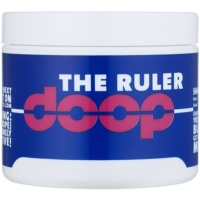 Doop The Ruler gomina moldeadora  para cabello