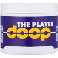 Doop The Player gomina moldeadora para cabello