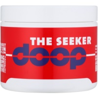 Doop The Seeker oblikovalni kit za lase