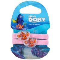 Dory Fancy Accessories gumičky do vlasov