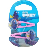 Dory Fancy Accessories agrafe de par