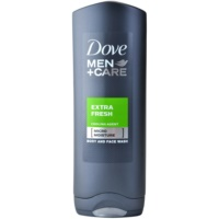 Shower Gel For Body and Face