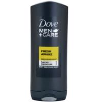 Duschgel für Gesicht & Körper