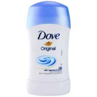 Dove Original антиперспирант