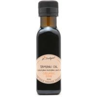 kosmetisches Tamanu-Öl