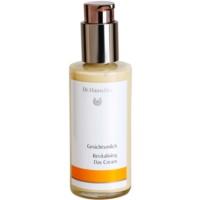Revitalising Day Cream For Dry Skin