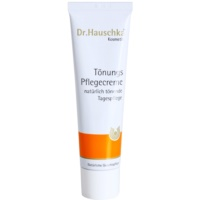 Toning Cream For Face