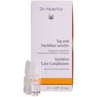 Sensitive Facial Care Conditioner