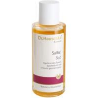 Sage Bath Essence