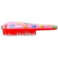 Dtangler Kids escova de cabelo