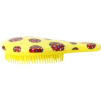 Dtangler Kids Hair Brush