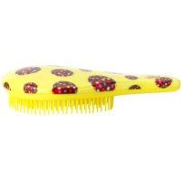 Dtangler Kids cepillo para el cabello