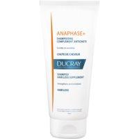 Ducray Anaphase + зміцнюючий та відновлюючий шампунь проти випадіння волосся
