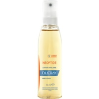 Ducray Neoptide догляд проти випадіння волосся