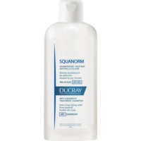szampon przeciw suchemu łupieżowi