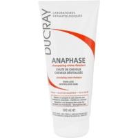 Ducray Anaphase stimuláló krémes sampon hajhullás ellen