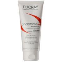 posilující a revitalizující šampon proti padání vlasů