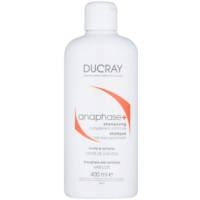 Ducray Anaphase + shampoing fortifiant et revitalisant anti-chute