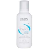 Ducray Dexyane omekšavajuća krema za vrlo suhu, osjetljivu i atopičnu kožu