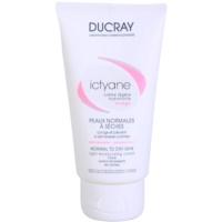 лек хидратиращ крем за нормална към суха кожа