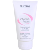 Light Moisturizing Cream For Normal To Dry Skin