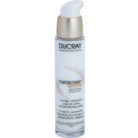 serum alisante antiarrugas y antimanchas de pigmento