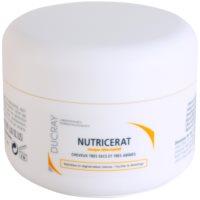 mascarilla nutritiva intensiva para cabello