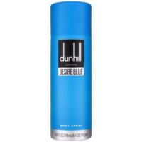 spray de corpo para homens 200 ml