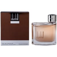 Eau de Toilette for Men 75 ml
