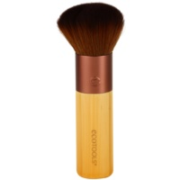 EcoTools Face Tools Bronzer Brush