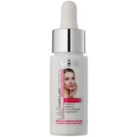 Redness Reducing Serum