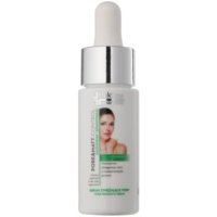 Pore Reducing Serum