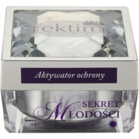 Day Cream With Anti-Wrinkle Effect