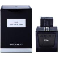 Eisenberg Dia Pour Homme parfémovaná voda pre mužov